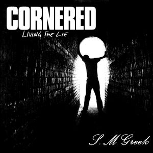 Here it is !! Episode 1 OF CORNERED