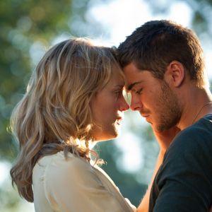 2015 love romance movies Best Romantic