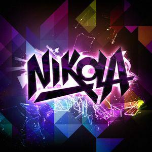 Nikola - Live @ Rise.Fm NiteRise 2012.04.24.
