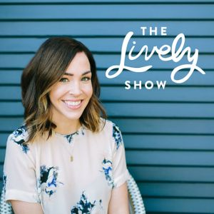 TLS #185: The intersection of rational mind and intuitive guidance with Erin Loechner