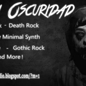 Dead Sound Show #157