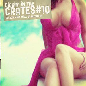 D.I.T.C. #10