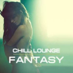 Chill Lounge In Athina Mixed by RoMYloS