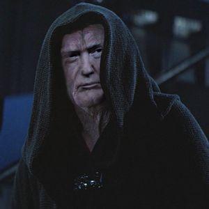 Episode 21 - Trump: The Inevitable Demagogue?