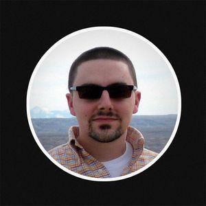 Juno Plus Feature Mix - Alex Israel