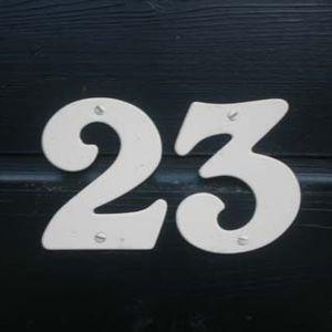 Mixtape 23
