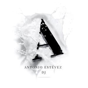Electro-Progressive House VII 2013 by Antonio Estevez