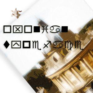 Oxonian Typeface