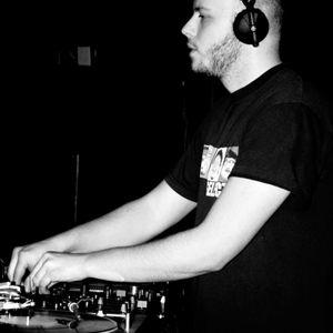 Fresh Meat Techno DJ Mix @ 5 Jahre Delikat Möbelrücken @ Ritter Butzke Club Berlin (05.02.2011)