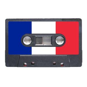 Recuerdo a Francia.