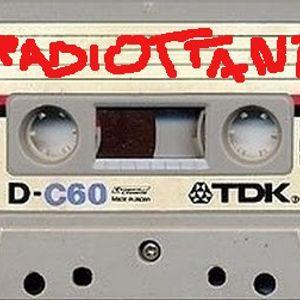 Radiottanta del 28 giugno 2017.....Classic