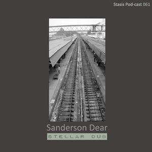 Sanderson Dear - Stellar Dub