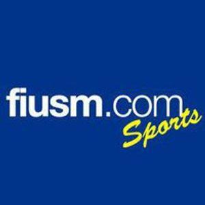 Panther Sports Talk Live Podcast 7-6-12