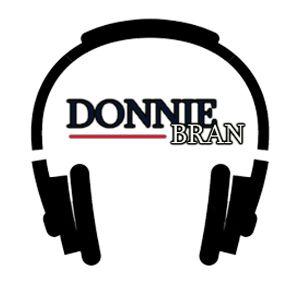 Mix 18/09/2012 DonnieBran