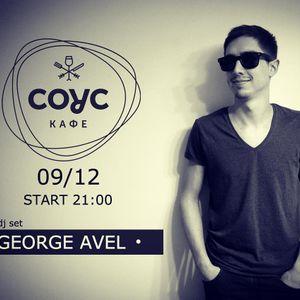 GeorgeAvel_-_Coyc_cafe_live(09.12.17)