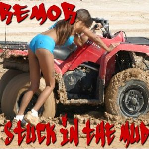 DJ Tremor - Stuck in the Mud (January 2011)