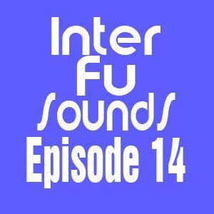 JaviDecks - Interfusounds Episode 14 (December 19 2010)