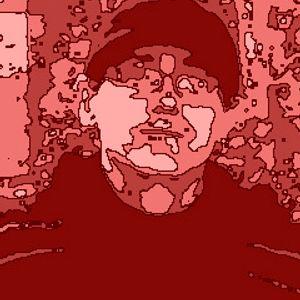 DJ JUICY 23-08-2012 (MINI MIX)