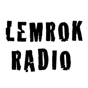 Lemrok Radio - Nov 2012
