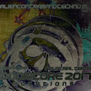 doomcore 2017002