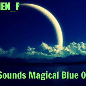 Sounds Magical Blue Episodio 05