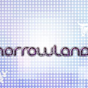 DJ tYgEr - Tomrrowland #02
