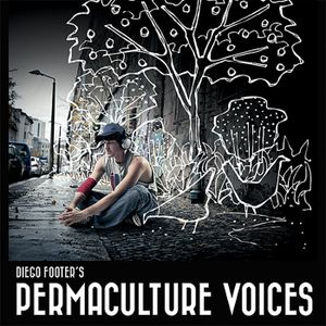 V144: Arrive at a Solution, Don't Impose a Solution – Permaculture and Life with Toby Hemenway (V144