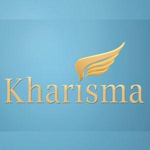 Shoud 8, Seria Kharisma