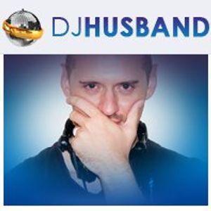 DJ Husband - Mixology Show April 2012