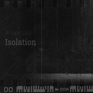 Isolation #48