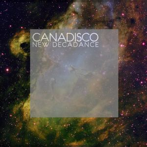 New Decadance (2010)