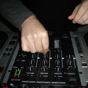 Chris Palmer Techno 2