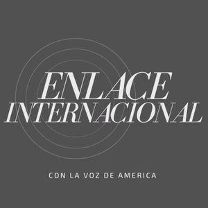 ENLACE INTERNACIONAL 16 JUNIO