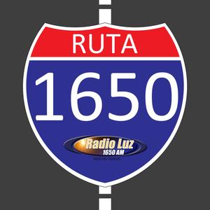 Ruta 1650 12-20-16