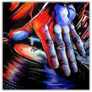 DJ-omba - C.O.N.N.E.C.T.I.O.N. (Dirty Deep House Mix) April 2015