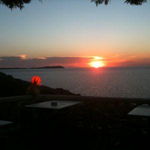 IS2M (Ibiza Sunset 2 Midnight)
