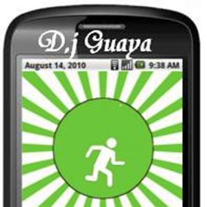 new sound for sports by dj guaya