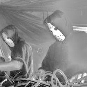 Psycho Devils - 20.07.2006