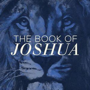 Joshua 9:1-27, The Dangers Of Deceit