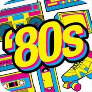 BPM MUSIC PRODUCTIONS Classic 80's Workout Mix by BPM MUSIC