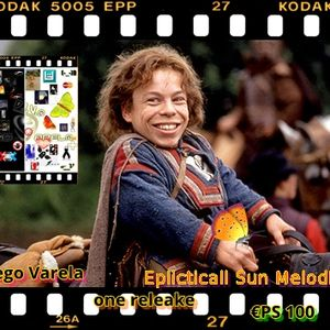 EPLICTICALL SUN MELODIES €ps 100 D.i.V.mp3(102.2MB)