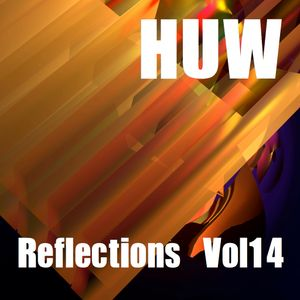 HUW - Reflections Vol14. Celebrating the Duo, Trio, Quartet and Quintet