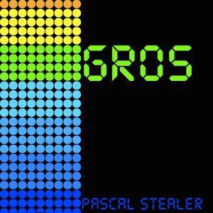 Pascal Stealer