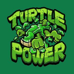 Turtle Radio #10 - Stefan's Birthday Special-Set Part 2