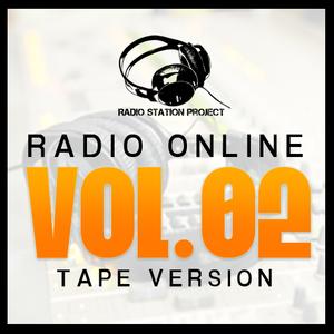 Radio Online Vol.02