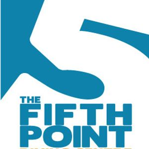 Koasts Mind Your Own Business Show - Interview with Nic Emery from Fifth Point Diving