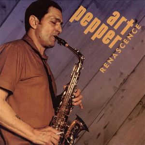 J de Jazz programa 07