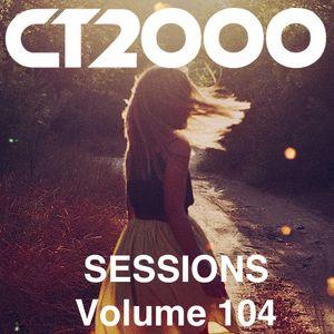 Sessions Volume 104