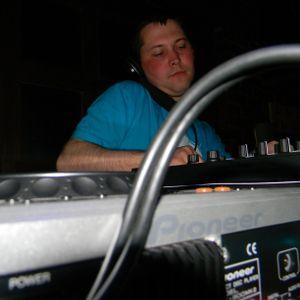 DJ Lazy - Kingstone 21 may 2011