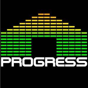 Progress #350 - Special Gold Classics
